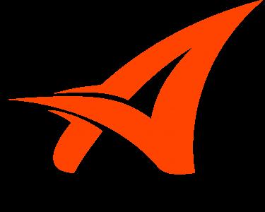 Alibabeasy Logo