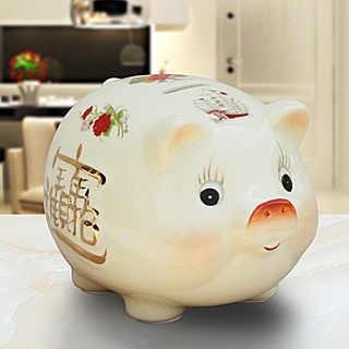 สั่งของจากจีน เถาเป่า  สั่งของจากจีนกับระกามาแรง! 5 สิ่งต้องสั่งมาเสริมดวงตรุษจีน S  12263632