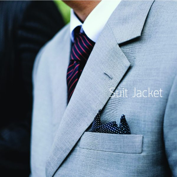 เถาเป่า พรีออเดอร์สินค้าจากจีน  เถาเป่ากับทำความรู้จักแจ๊คเก็ตสินค้าจากจีนของผู้ชาย Untitled 1 01 600x600