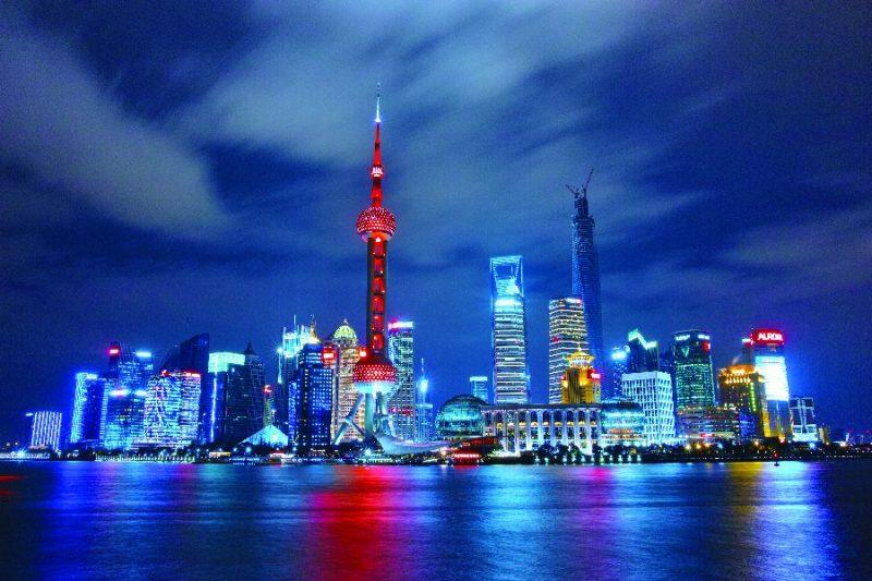 Shippingจีนกับความสำเร็จของ Alipay ที่ผู้สั่งสินค้าจีนต้องรู้