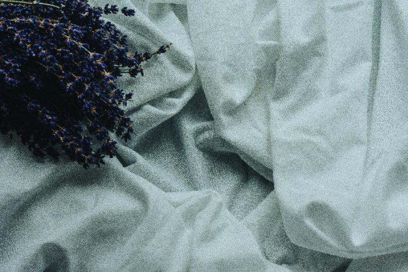Taobao ซื้อสินค้าได้ง่าย ๆ กับเทคนิคในการเลือกผ้าปูที่นอน