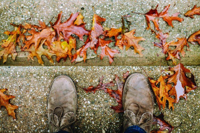 Taobao กับรองเท้า 5 แบบที่หนุ่ม ๆ ต้องมี  Taobao กับรองเท้า 5 แบบที่หนุ่ม ๆ ต้องมี HHVVCCDDEEWWQ 02 800x533