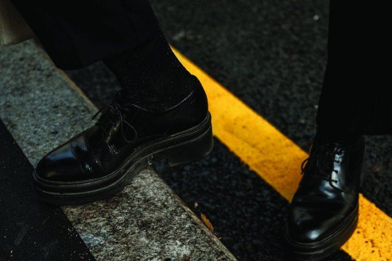 Taobao กับรองเท้า 5 แบบที่หนุ่ม ๆ ต้องมี  Taobao กับรองเท้า 5 แบบที่หนุ่ม ๆ ต้องมี HHVVCCDDEEWWQ 03 800x533
