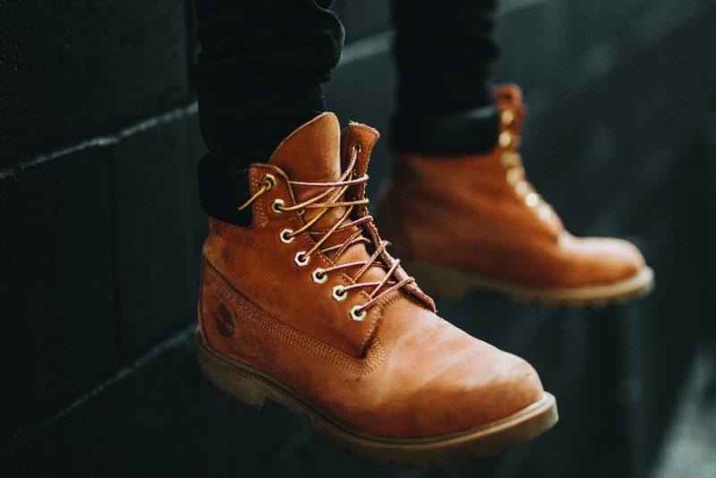 Taobao กับรองเท้า 5 แบบที่หนุ่ม ๆ ต้องมี  Taobao กับรองเท้า 5 แบบที่หนุ่ม ๆ ต้องมี HHVVCCDDEEWWQ 04 800x534