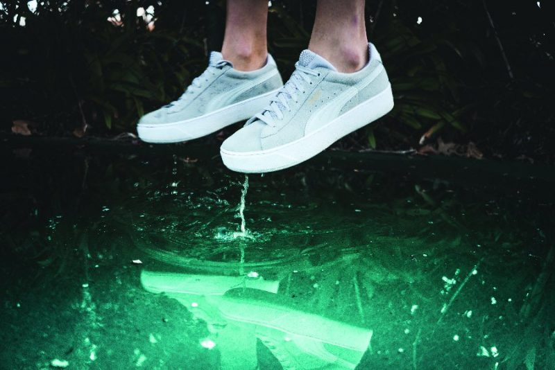 Taobao กับรองเท้า 5 แบบที่หนุ่ม ๆ ต้องมี  Taobao กับรองเท้า 5 แบบที่หนุ่ม ๆ ต้องมี HHVVCCDDEEWWQ 05 800x534