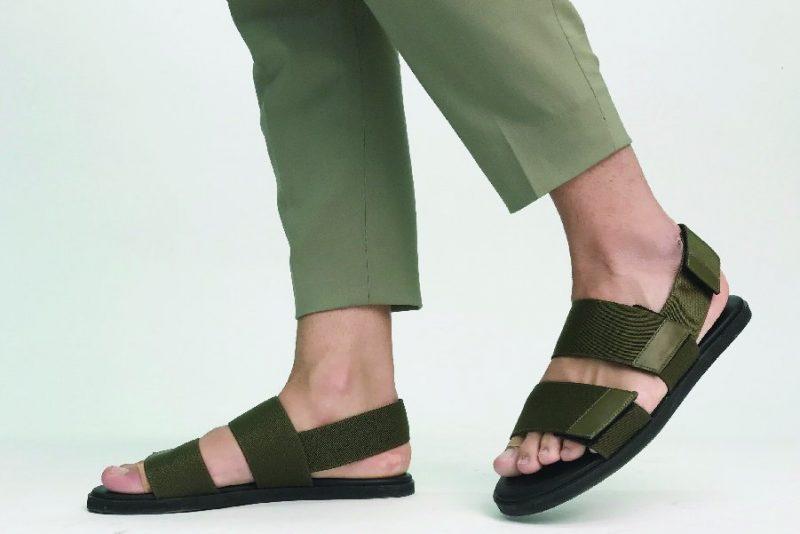 Taobao กับรองเท้า 5 แบบที่หนุ่ม ๆ ต้องมี  Taobao กับรองเท้า 5 แบบที่หนุ่ม ๆ ต้องมี HHVVCCDDEEWWQ 06 800x534