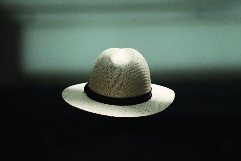 Taobao กับเลือกหมวกที่ชอบ ให้ใช่กับสไตล์คุณ