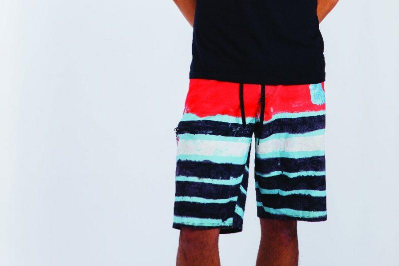 Taobao ไปทำความรู้จักกางเกงขาสั้นแต่ละประเภทว่ามีอะไรบ้าง