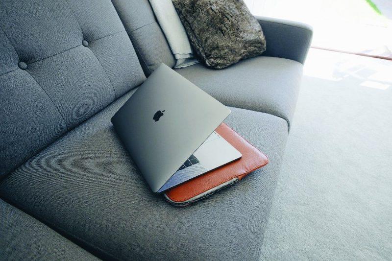 Taobao กับขั้นตอนการเลือกซื้อกระเป๋าให้ Laptop เครื่องเก่งของคุณ  Taobao กับขั้นตอนการเลือกซื้อกระเป๋าให้ Laptop เครื่องเก่งของคุณ Laptop789 01 800x533