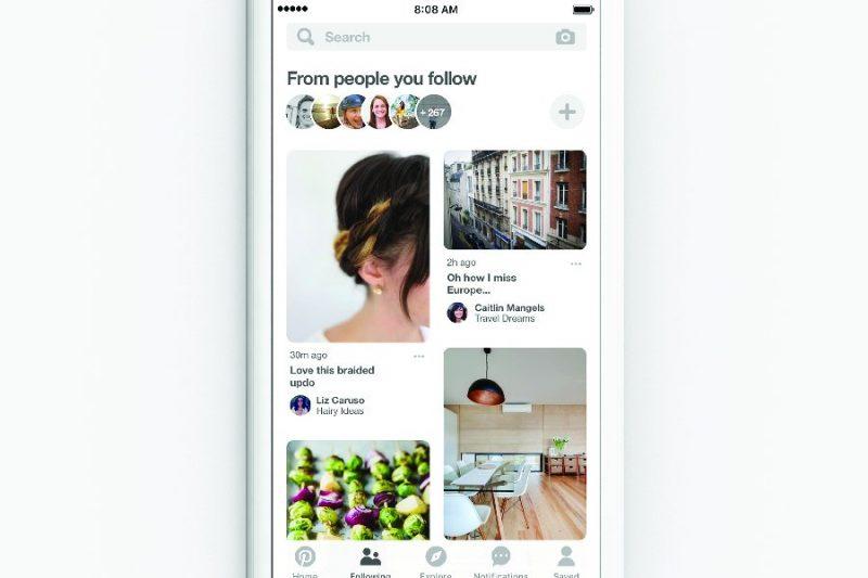 เถาเป่ากับเทคนิคทำการตลาดบน Pinterest  เถาเป่ากับเทคนิคทำการตลาดบน Pinterest Pinterest JUIIII 03 800x533