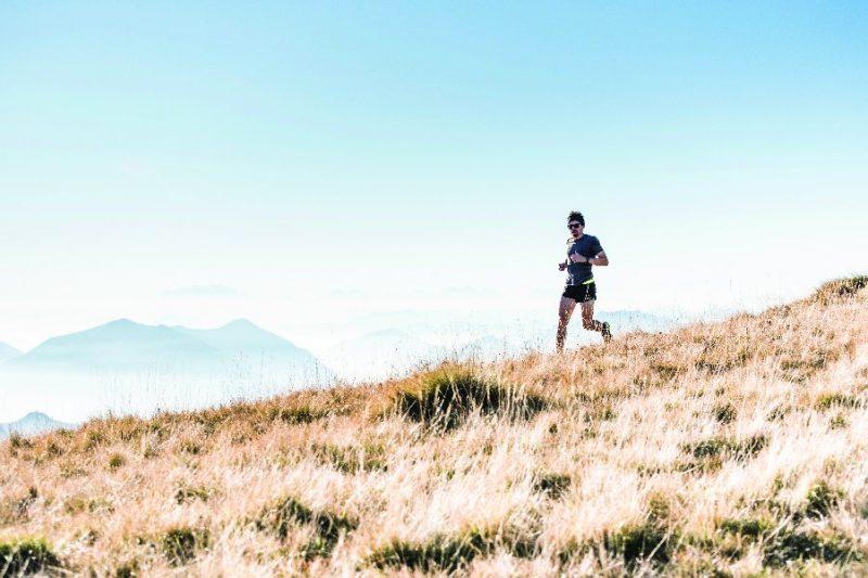 เถาเป่ากับเลือกชุดวิ่งอย่างไร วิ่งแล้วสบายตัว  เถาเป่ากับเลือกชุดวิ่งอย่างไร วิ่งแล้วสบายตัว Running SS 02 800x533