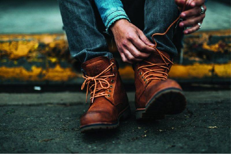 สินค้าจากจีนกับเทคนิคการเลือกซื้อรองเท้าหนังอย่างไรใส่แล้วดูดี  สินค้าจากจีนกับเทคนิคการเลือกซื้อรองเท้าหนังอย่างไรใส่แล้วดูดี SH123 03 800x534