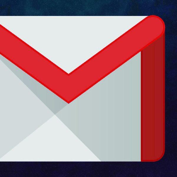 พรีออเดอร์จากจีนกับ Gmail 5 แอปสำหรับขายของออนไลน์!! ที่มือใหม่ควรมีอ