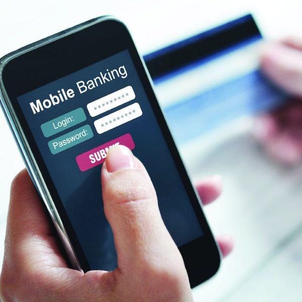 พรีออเดอร์จากจีนกับ Internet Mobile Banking 5 แอปสำหรับขายของออนไลน์!! ที่มือใหม่ควรมี