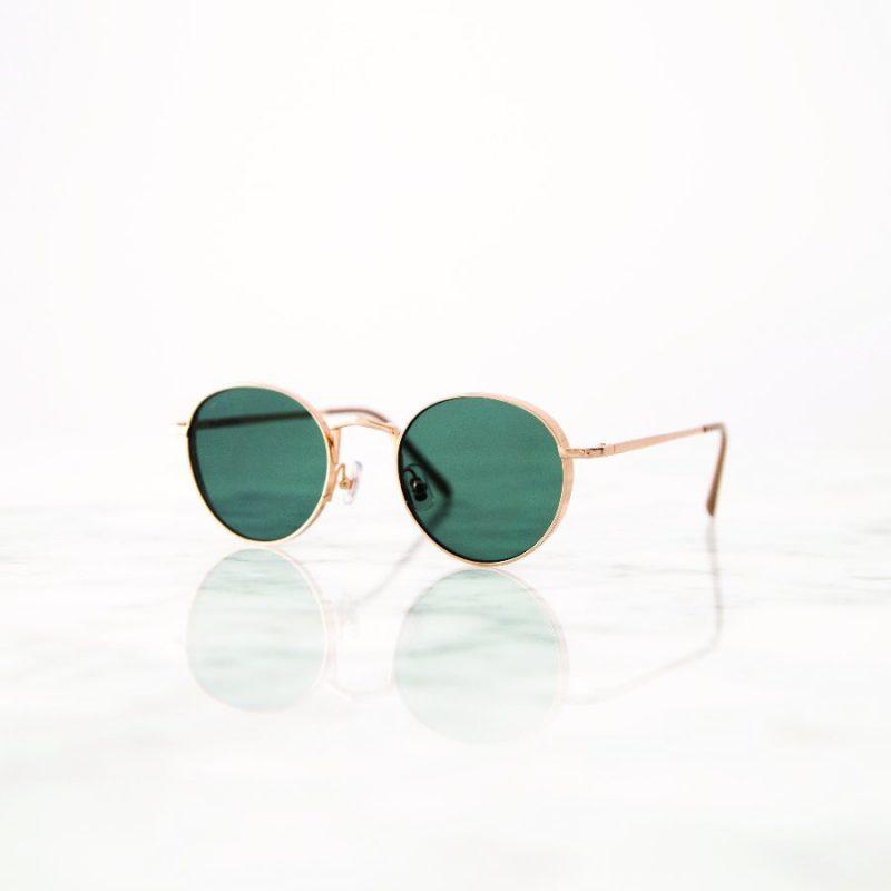 เถาเป่าซื้อสินค้าจากจีนกับวิธีการเลือกแว่นกันแดดถนอมสายตา