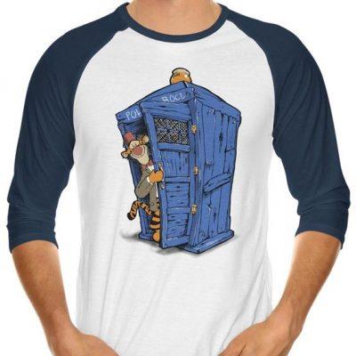 เถาเป่ากับ 6 แบบเสื้อยืดที่ต้องมีติดตู้เสื้อผ้า  เถาเป่ากับ 6 แบบเสื้อยืดที่ต้องมีติดตู้เสื้อผ้า fe04a9a1bd6eab7e46ece4c938347a1c 400x400