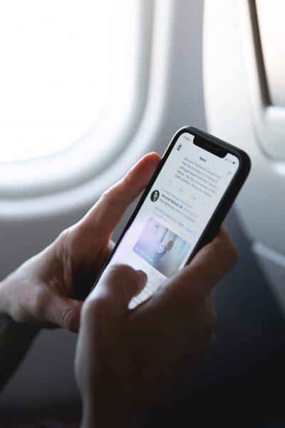 สินค้าพรีออเดอร์กับการใช้ประโยชน์จาก Social Media สำหรับธุรกิจท้องถิ่น  สินค้าพรีออเดอร์กับการใช้ประโยชน์จาก Social Media สำหรับธุรกิจท้องถิ่น marten bjork 658221 unsplash 400x600