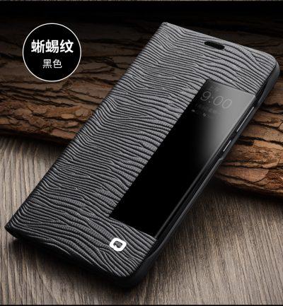 พรีออเดอร์จีนกับวิธีการเลือกเคสโทรศัพท์  พรีออเดอร์จีนกับวิธีการเลือกเคสสมาร์ทโฟน TB2ivCIccrI8KJjy0FhXXbfnpXa 2452609384 400x433