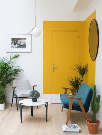 สินค้าพรีออเดอร์กับสีของแต่งบ้านตามราศี เสริมดวงให้รุ่ง
