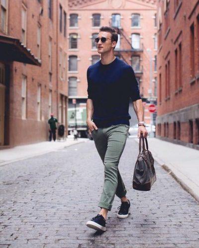 Taobao กับเทคนิคการใส่กางเกงขาเต่อ  Taobao กับเทคนิคการใส่กางเกงขาเต่อ 55e39fa9b31b928c831b54fa17033d5a 400x500