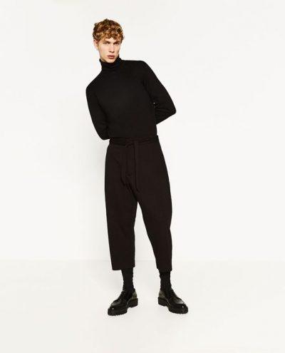 Taobao กับเทคนิคการใส่กางเกงขาเต่อ  Taobao กับเทคนิคการใส่กางเกงขาเต่อ bd7d04f76e0a902a2413d1ab0ae7e26a 400x495