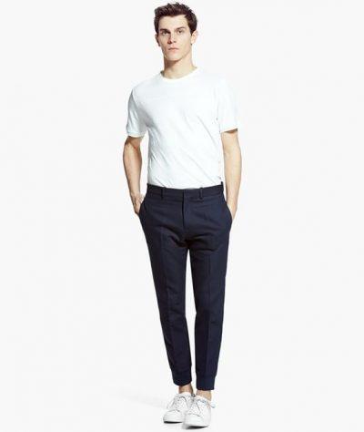 Taobao กับเทคนิคการใส่กางเกงขาเต่อ  Taobao กับเทคนิคการใส่กางเกงขาเต่อ c78ccaa2211d6c0fc41b9308eab5af0d 400x474