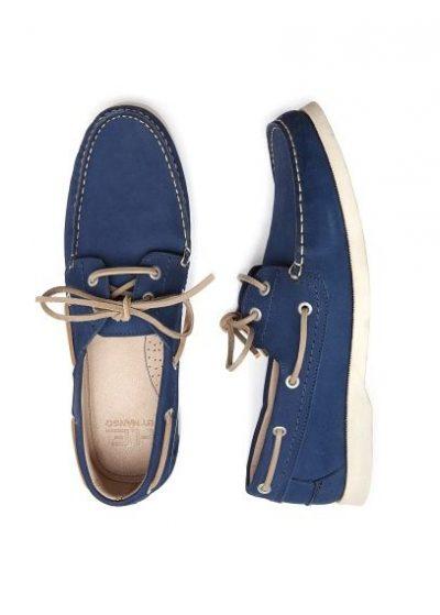 ชิปปิ้งจีนกับรองเท้า 4 แบบให้หนุ่ม ๆ ได้เลือกใส่  ชิปปิ้งจีนกับรองเท้า 4 แบบให้หนุ่ม ๆ ได้เลือกใส่ e03fcffc129733cda5bbd66838224989 400x559