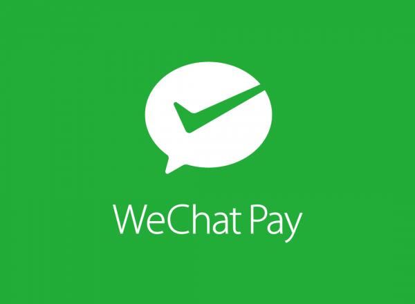 Shippingจีน กับระบบ WeChat Pay จากการสั่งสินค้าจีน