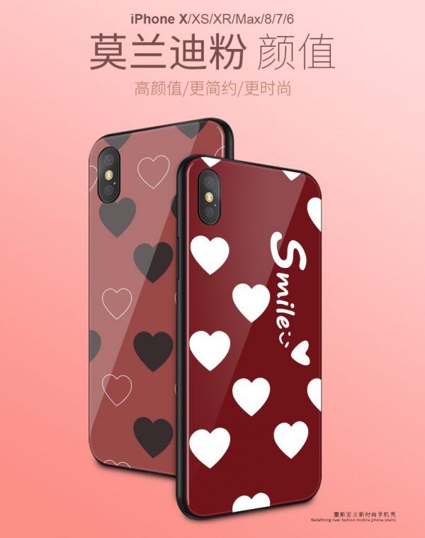 นำเข้าสินค้าจากจีน เคสโทรศัพท์หวานๆ ต้อนรับวันแห่งความรัก  นำเข้าสินค้าจากจีน เคสโทรศัพท์หวานๆ ต้อนรับวันแห่งความรัก O1CN011djnI51wAn259ZwqV 681906268 600x759