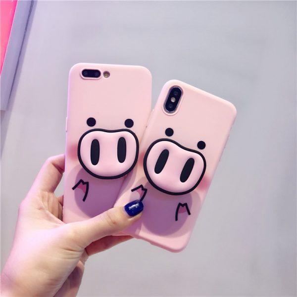 นำเข้าสินค้าจากจีน เคสโทรศัพท์หวานๆ ต้อนรับวันแห่งความรัก  นำเข้าสินค้าจากจีน เคสโทรศัพท์หวานๆ ต้อนรับวันแห่งความรัก O1CN011gIXqyx6Uu1YMoL 2347574119 600x600