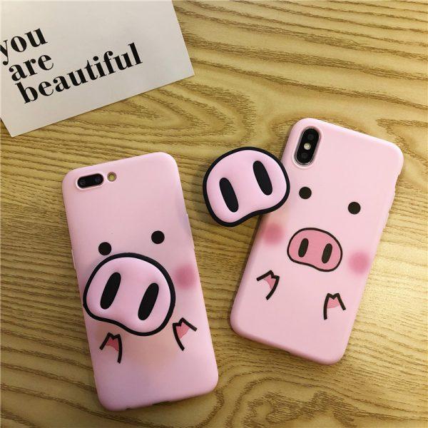 นำเข้าสินค้าจากจีน เคสโทรศัพท์หวานๆ ต้อนรับวันแห่งความรัก  นำเข้าสินค้าจากจีน เคสโทรศัพท์หวานๆ ต้อนรับวันแห่งความรัก O1CN011gIXqzI8EwX3LxB 2347574119 600x600
