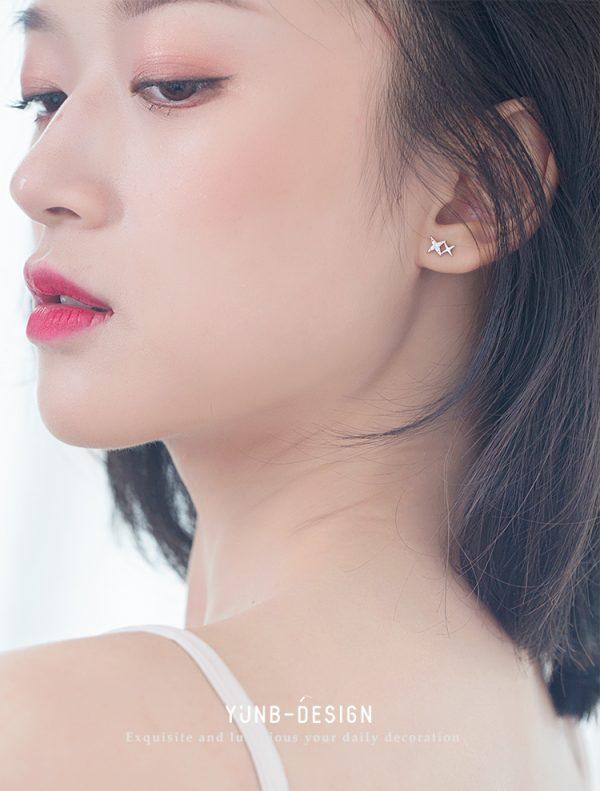 Taobao นำเข้าต่างหูจากจีน เสริมลุคของคุณให้สวยน่ามอง  Taobao นำเข้าต่างหูจากจีน เสริมลุคของคุณให้สวยน่ามอง O1CN012A5CnJ2QABPHytK 3217088151 600x791