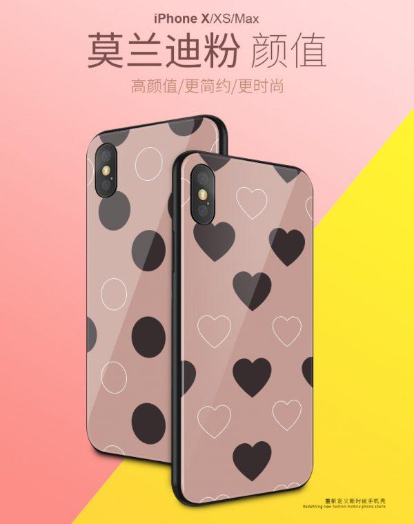 นำเข้าสินค้าจากจีน เคสโทรศัพท์หวานๆ ต้อนรับวันแห่งความรัก  นำเข้าสินค้าจากจีน เคสโทรศัพท์หวานๆ ต้อนรับวันแห่งความรัก O1CN01AMUUwz1wAn1LG0E2V 681906268 600x759