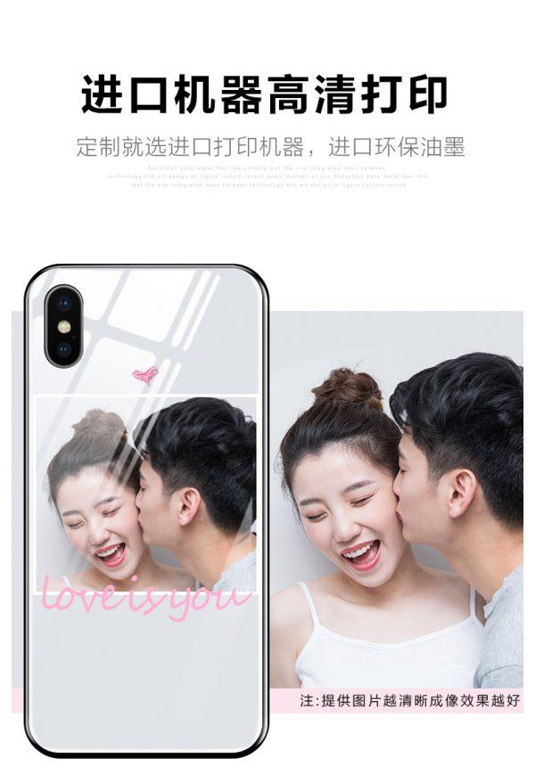 นำเข้าสินค้าจากจีน เคสโทรศัพท์หวานๆ ต้อนรับวันแห่งความรัก  นำเข้าสินค้าจากจีน เคสโทรศัพท์หวานๆ ต้อนรับวันแห่งความรัก O1CN01DzzOCd1paFk0nB7nK 2257645376 600x879