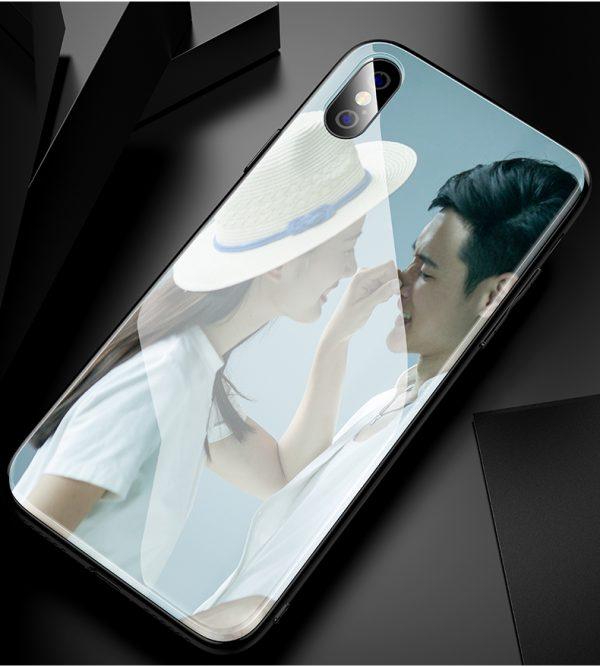 นำเข้าสินค้าจากจีน เคสโทรศัพท์หวานๆ ต้อนรับวันแห่งความรัก  นำเข้าสินค้าจากจีน เคสโทรศัพท์หวานๆ ต้อนรับวันแห่งความรัก O1CN01bpM6nS1paFk3kpclk 2257645376 600x667