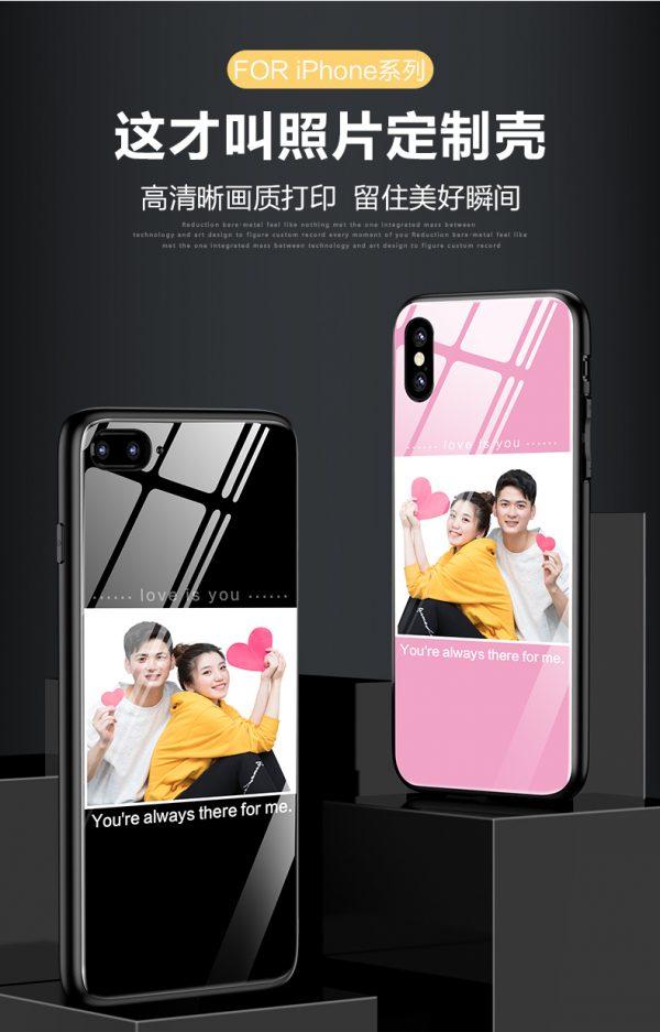 นำเข้าสินค้าจากจีน เคสโทรศัพท์หวานๆ ต้อนรับวันแห่งความรัก  นำเข้าสินค้าจากจีน เคสโทรศัพท์หวานๆ ต้อนรับวันแห่งความรัก O1CN01wj6Rdi1paFjvM6337 2257645376 600x937