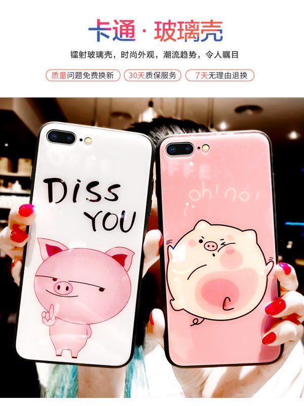 นำเข้าสินค้าจากจีน เคสโทรศัพท์หวานๆ ต้อนรับวันแห่งความรัก  นำเข้าสินค้าจากจีน เคสโทรศัพท์หวานๆ ต้อนรับวันแห่งความรัก TB2czMklyCYBuNkHFCcXXcHtVXa 2176942861 600x801
