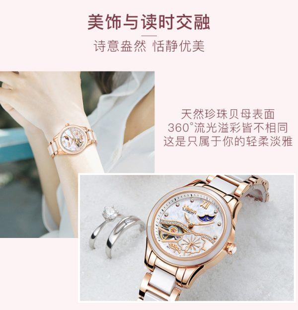 นำเข้าสินค้าจากจีนกับของขวัญวาเลนไทน์สุดเซอร์ไพรส์  นำเข้าสินค้าจากจีนกับของขวัญวาเลนไทน์สุดเซอร์ไพรส์ TB2jbhDihtnkeRjSZSgXXXAuXXa 2082397792 600x624