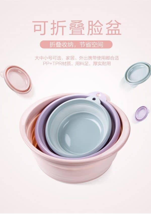 สั่งของจากจีน อุปกรณ์ของใช้ในบ้าน กับสินค้าจากจีน  สั่งของจากจีน อุปกรณ์ของใช้ในบ้าน กับสินค้าจากจีน O1CN011R8j7ZW2FmZ1Xv1 2902132067 600x851