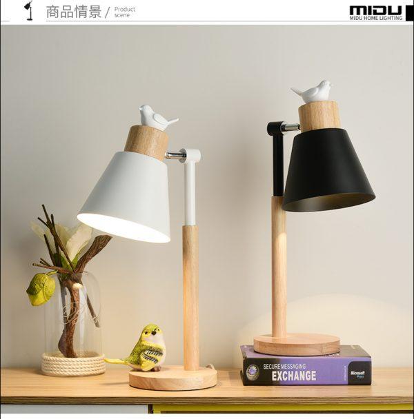 สั่งของจากจีน 5 โคมไฟดีไซน์เก๋ เหมาะกับการอ่านหนังสือ  สั่งของจากจีน 5 โคมไฟดีไซน์เก๋ เหมาะกับการอ่านหนังสือ O1CN01Ww3dYQ1GuqzYUhbH4 703880683 600x608