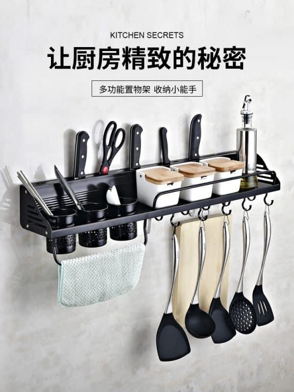 สั่งของจากจีน อุปกรณ์ของใช้ในบ้าน กับสินค้าจากจีน  สั่งของจากจีน อุปกรณ์ของใช้ในบ้าน กับสินค้าจากจีน O1CN01f4ZSRS1df2UObAfW7 2049173762 600x799