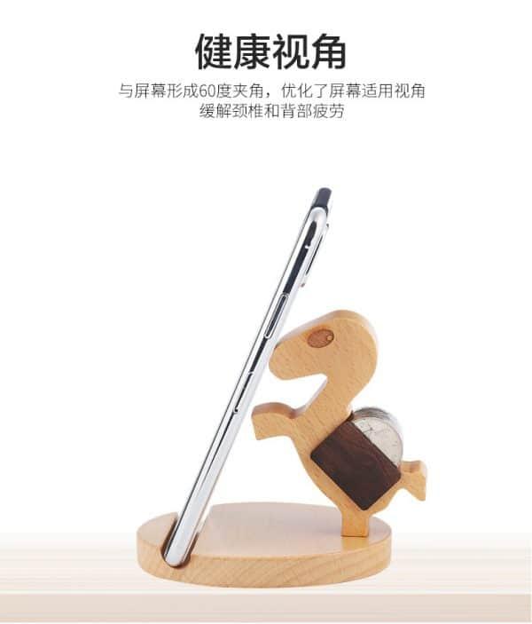 Taobaoที่ยึดมือถือ ไอเท็มตอบโจทย์สำหรับคนติดสมาร์ตโฟน  Taobao ที่ยึดมือถือ ไอเท็มตอบโจทย์สำหรับคนติดสมาร์ตโฟน O1CN0111QzXZ2F4MB9Ysdat 2135108826 600x703