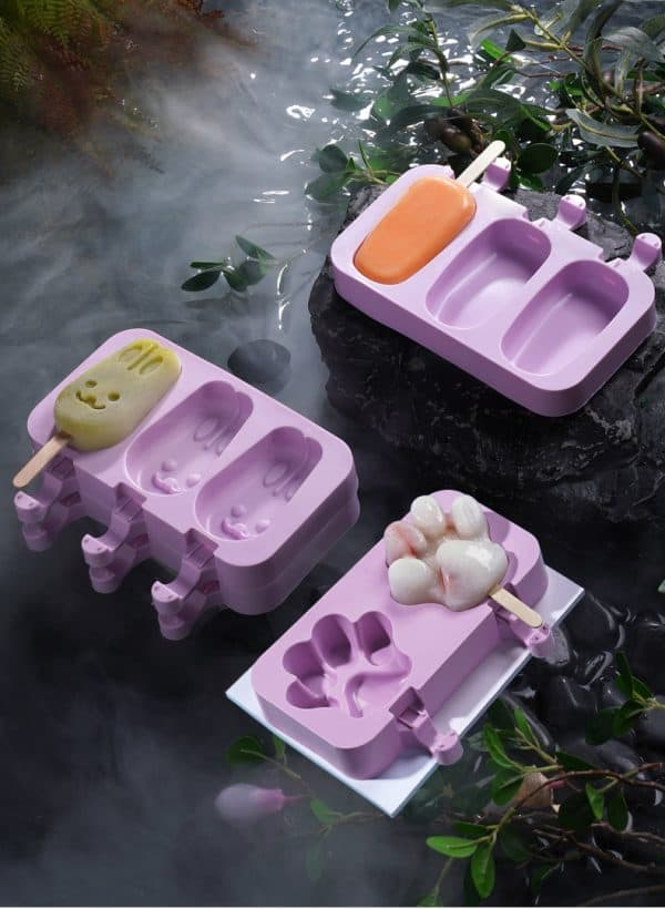 Taobao ถาดทำน้ำแข็งและไอศกรีมแช่แข็ง ทานเล่นง่าย ๆ ดับร้อน  Taobao ถาดทำน้ำแข็งและไอศกรีมแช่แข็ง ทานเล่นง่าย ๆ ดับร้อน O1CN01juByXS2APofBOXkH4 2974548196 600x820