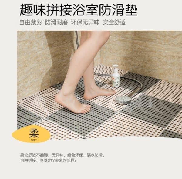 สั่งสินค้าจากจีน อุปกรณ์จัดระเบียบห้องน้ำ เพิ่มพื้นที่ในการใช้งาน  สั่งสินค้าจากจีน อุปกรณ์จัดระเบียบห้องน้ำ เพิ่มพื้นที่ในการใช้งาน TB2GCrpefImBKNjSZFlXXc43FXa 745726398 600x590