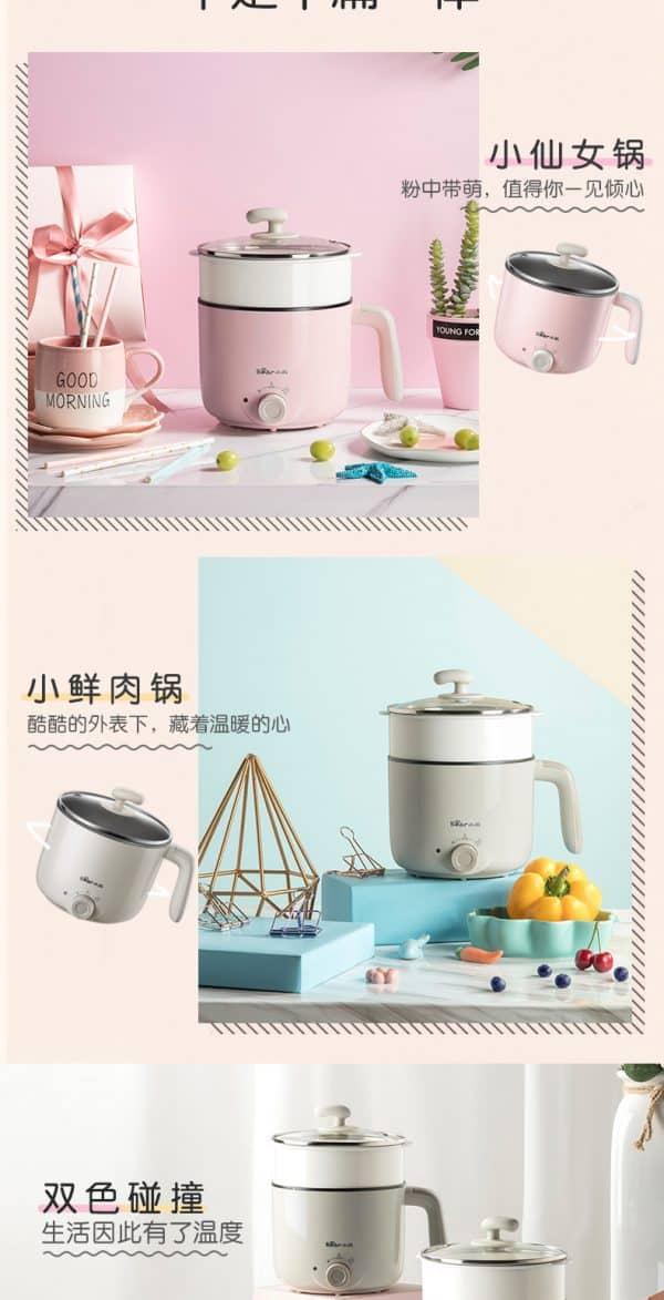 สั่งสินค้าจากจีน หม้อต้มอบร้อน ตัวช่วยให้ทานอร่อยมากขึ้น  สั่งสินค้าจากจีน หม้อต้มอบร้อน ตัวช่วยให้ทานอร่อยมากขึ้น TB2NTdoBQKWBuNjy1zjXXcOypXa 3333089560 600x1173
