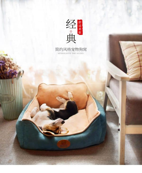 Taobao บ้านสัตว์เลี้ยงสุดน่ารัก เพื่อความสบายให้กับสัตว์เลี้ยงของคุณ  Taobao บ้านสัตว์เลี้ยงสุดน่ารัก เพื่อความสบายให้กับสัตว์เลี้ยงของคุณ TB2bDS7XsrHK1JjSspcXXazgpXa 2295782084 600x731