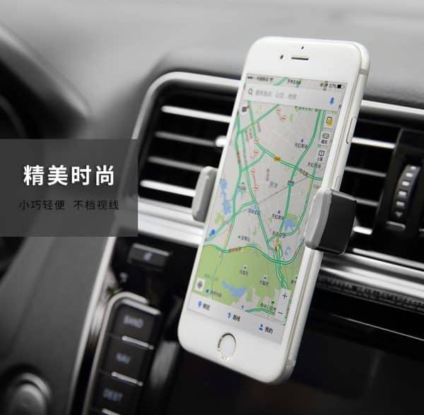 Taobaoที่ยึดมือถือ ไอเท็มตอบโจทย์สำหรับคนติดสมาร์ตโฟน  Taobao ที่ยึดมือถือ ไอเท็มตอบโจทย์สำหรับคนติดสมาร์ตโฟน TB2xxOYdRE 1uJjSZFOXXXNwXXa 1737494272 600x587