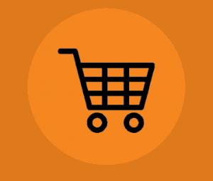 Taobao สั่งสินค้าง่าย ๆ จากการซื้อสินค้าจากจีน taobao taobao H HGHH 04 1 300x256