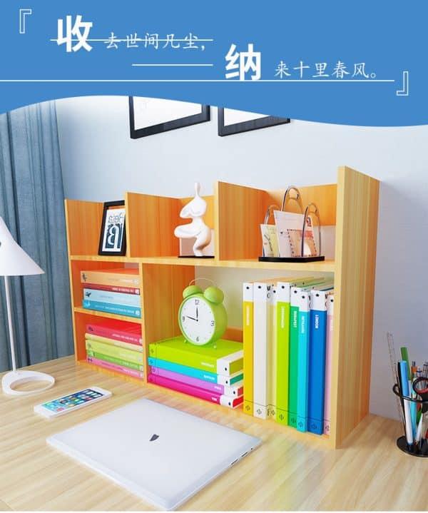 สั่งสินค้าจากจีน ที่เก็บหนังสือ จัดระเบียบหนังสือให้ง่ายต่อการใช้งาน  สั่งสินค้าจากจีน ที่เก็บหนังสือ จัดระเบียบหนังสือให้ง่ายต่อการใช้งาน O1CN01R44FJb1TTSLxsSYLl 3013242383 600x719