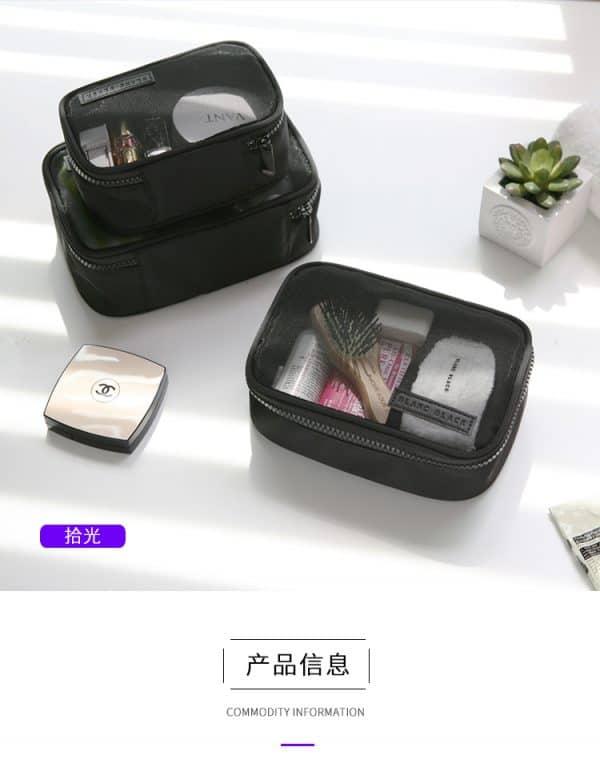 สั่งสินค้าจากจีน ตัวช่วยในการเดินทาง กับกระเป๋าใส่เครื่องสำอาง  สั่งสินค้าจากจีน ตัวช่วยในการเดินทาง กับกระเป๋าใส่เครื่องสำอาง O1CN01TFvlXq2DYT0Da7OhY 110158621 600x759